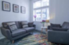 Room7-0a-768x506.jpg