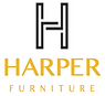 harper logo FINAL_edited.png