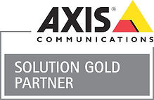 Axis Gold.jpg