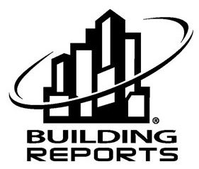 Building-Reports-Logo-2