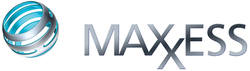 MaxxessLogo-hr