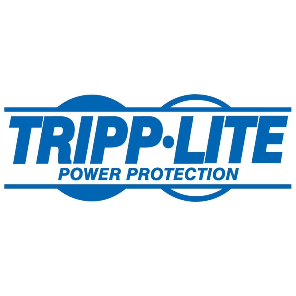 preview-Tripp_Lite