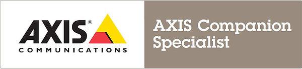 AXISCompanionSpecialist.JPG