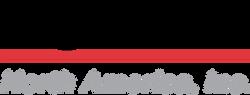 TMNA-logo-large-TransBG