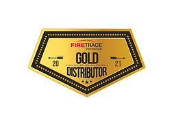 Firetrace Distributor Gold Tier Logo.png