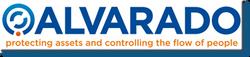 Alvarado-Logo