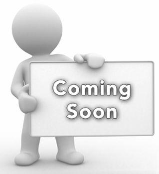 coming-soon (2).jpg