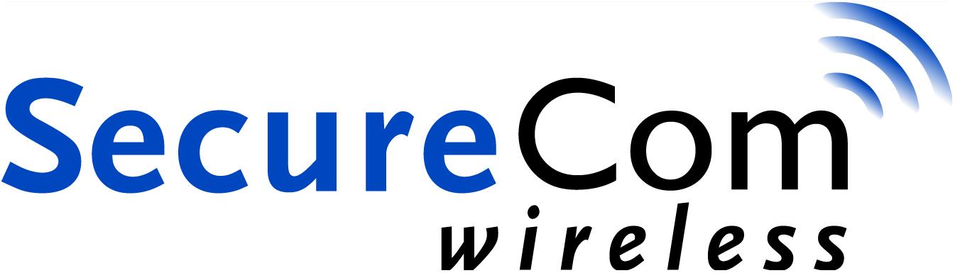securecom_wireless_logo_hi-res