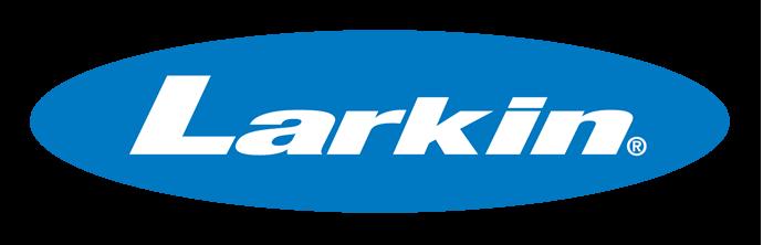 Larkin+PMS_300