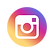 5403994-instagram-png-icons-ig-logo-png-
