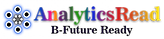 analytic-logo-Recovered.png