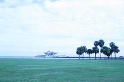 St.Petersburgh, FL