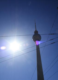 Berlin, DE