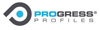 לוגו חברת Progress