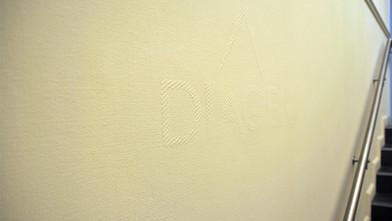 חיפוי קירות.jpg