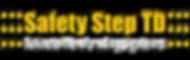 לוגו חברת Safety Step