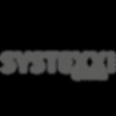לוגו SYSTEXX