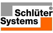 לוגו חברת Schluter