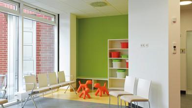 חיפוי קירות דקורטיביים בצבעים שונים.jpg