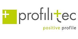 לוגו חברת Profilitec