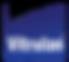 vitrulan logo