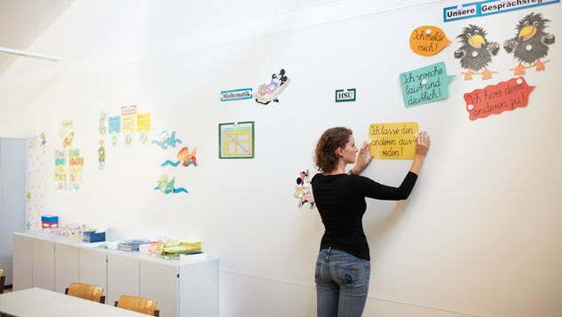 חיפוי קירות לחדרי ילדים.jpg