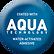 aqa quick technology