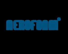 Aerofoam_Logo.png