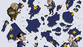 euro_2.jpg