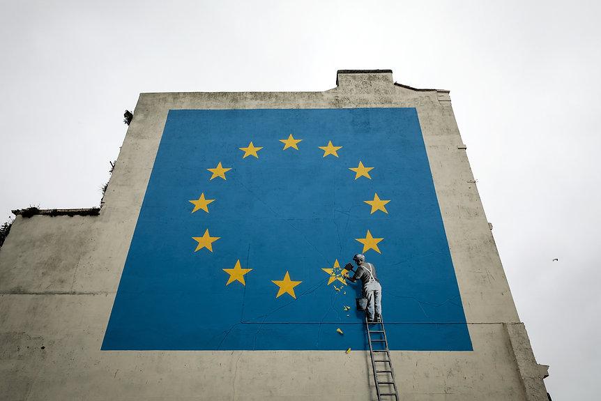 banksy-mural-doverjpg.jpg