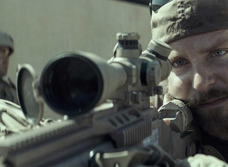 American-Sniper-Mindset-The-Sniper-Mind.