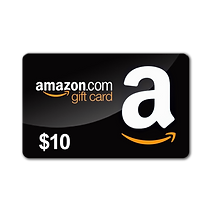 AmazonCard_10.png