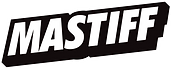 Mastiff Logo Outlined.png