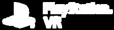 PSVR_Logo-2white.png