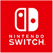 NintendoSwitch_001_logo_R_ad_edited.png