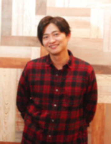 ShimonoHiro-HSH_0124_K_ss.jpg