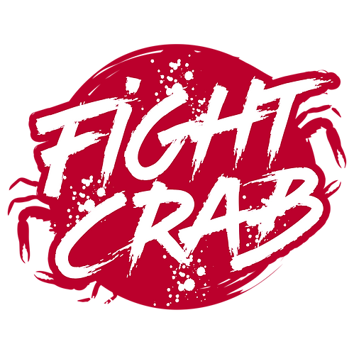 Fight Crab Logo Rd4.png