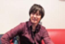 MiuraYutaro-HSH_3994_C2_ss.jpg