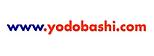 YodobashiLogo.png