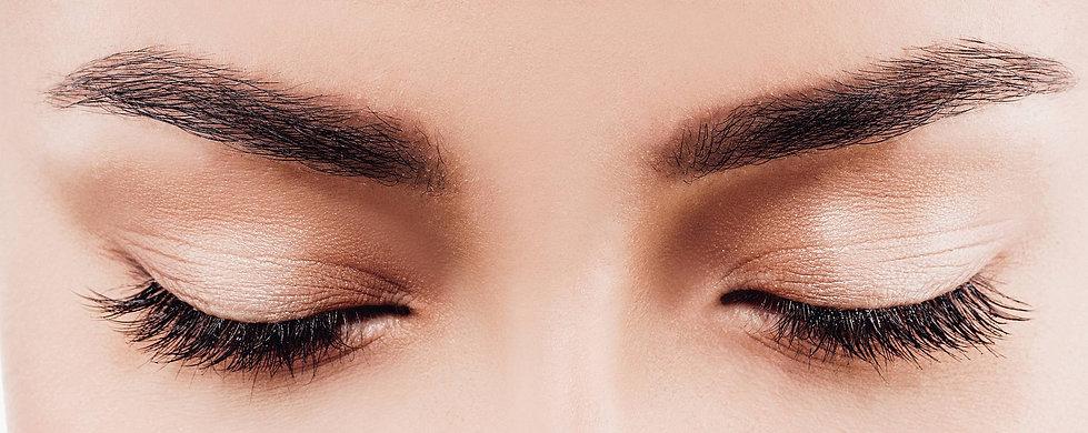 Thick eyebrow.jpg