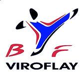 bf viroflay.jpg