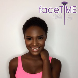 🌻FACETYMEWITHJAY🌻_BOOK NOW FOR FANCY FACETYME MAKEUP SPECIAL! 😊_ #AtlMUA #miamimua #lakelandmua #