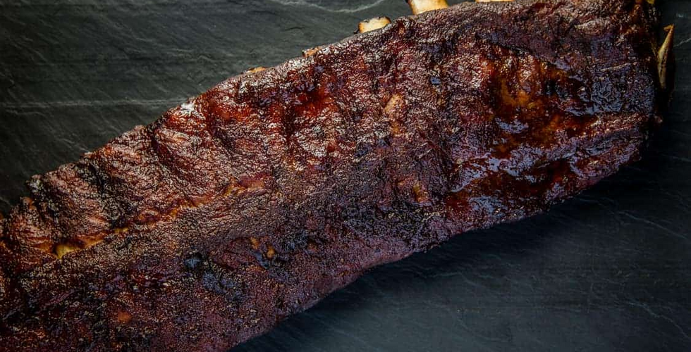 BBQ-Baby-Back-Ribs_edited.png