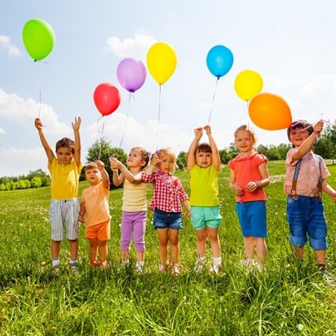 Brainspotting with Children & Adolescents - Online via Zoom