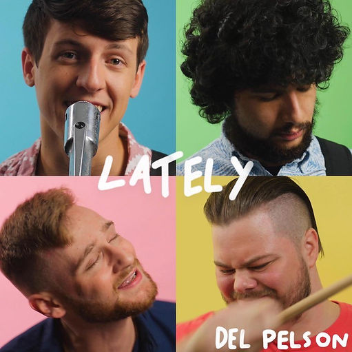 Del Lately Cover Art.jpg