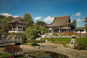 temple-3695033_960_720.jpg