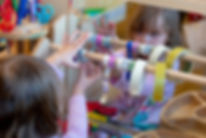 Child Creative_edited.jpg