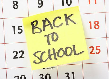 school-calendar_edited.jpg