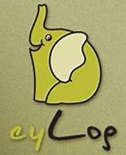EyLog image.jpg