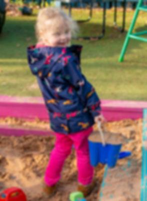 Child Sandpit.jpg